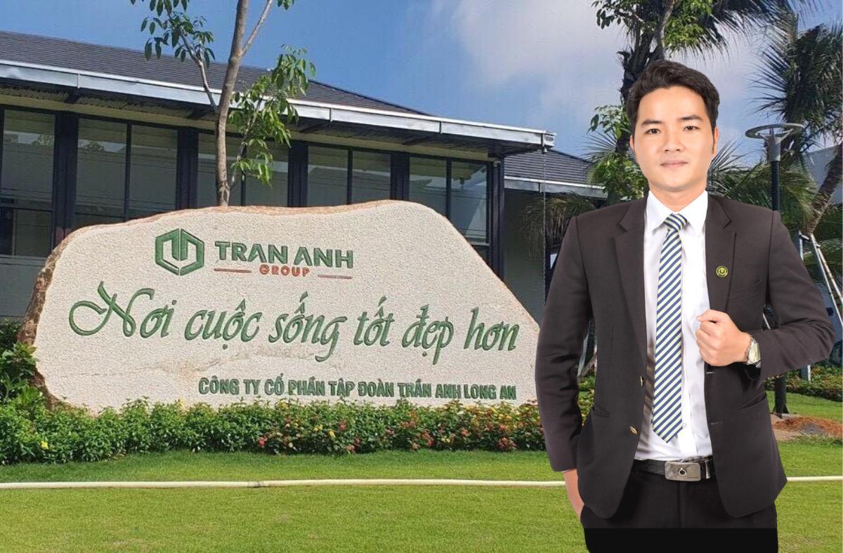 Lê Thanh Quang