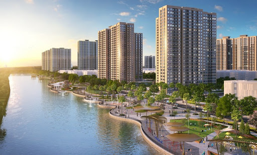 Kinh nghiệm đầu tư bất động sản đất nền năm 2020